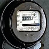 Вибираем счетчик электроэнергии в квартиру