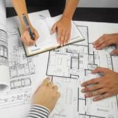 Стоимость дизайна интерьера