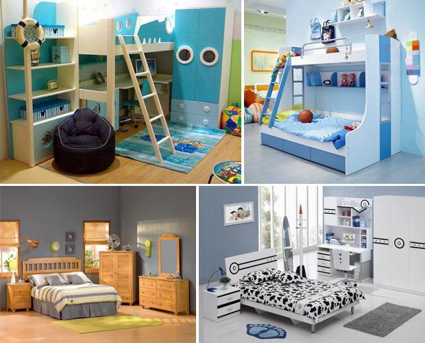 Изготовление детской мебели на заказ.