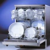 Модели посудомоечных машин