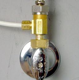 Фильтры для очистки горячей воды