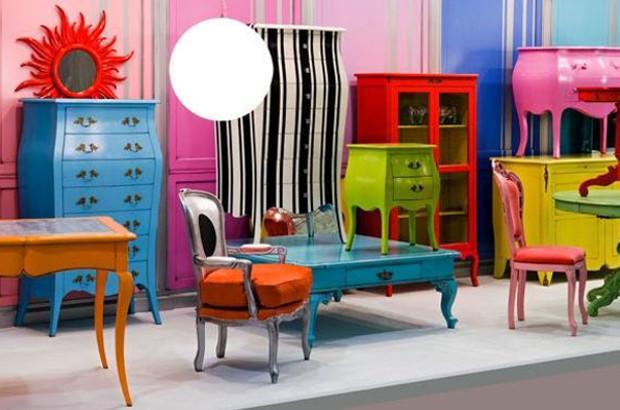 заказать детскую мебель протвино официальный сайт