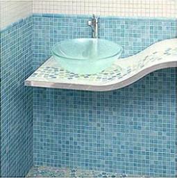 joint dilatation carrelage alu renovation prix m2 la rochelle fort de france brest soci t. Black Bedroom Furniture Sets. Home Design Ideas