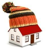 Стоимость утепления дома