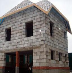 Оконных деревянного гидроизоляция дома проемов