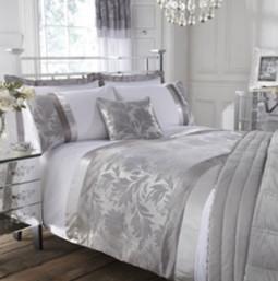 Дорогое постельное белье